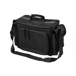 Mallette MEDICAL BAG ECO -...