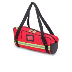 Sac cylindrique Elite Bags...
